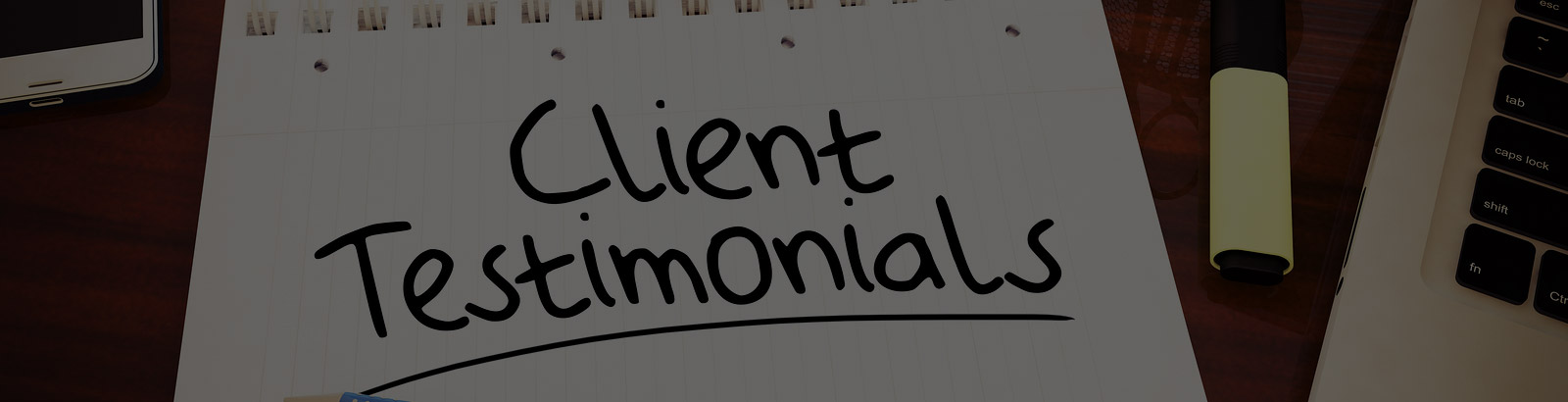 testimonials-01
